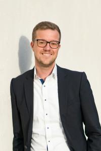 Dominik Streit